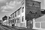 Továrna J. Walter a spol. (1929).jpg