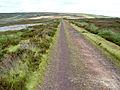 Towards Esklets and Blakey - geograph.org.uk - 895156.jpg