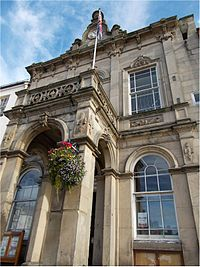 Town Hall - Ashbourne.jpg