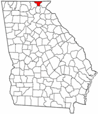 Towns County Georgia.png