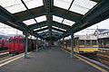Toyooka Station08n4592.jpg