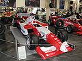 Toyota F1 2002 Museum Sinsheim.jpg