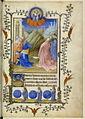 Très Belles Heures Notre-Dame - Adoration de Dieu - NAL3093 f240.jpg
