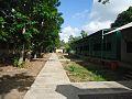 Trường THPT Cao Lãnh 2 - quang cảnh 2.jpg