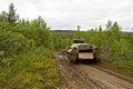 Tracked vehicle near Murmansk.jpg