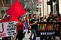 Traditional Workers May Day Rally and March Chicago Illinois 5-1-18 1307 (40960417105).jpg