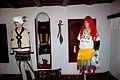 Traditional clothings.jpg