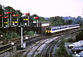 Train approaching Radyr - geograph.org.uk - 3303181.jpg