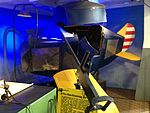 Trainer Simulator USS Lexington..JPG