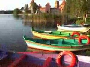 File:TrakaiBurg2011.ogv