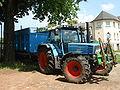 Traktor Fendt Favorit 512 C.JPG