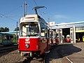 Tram Utrecht Car 4905 pic4.JPG