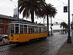 Tram class 1500, San Francisco 05.JPG