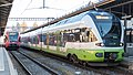Trans N Regionalexpress nach Le Locle in La Chaux-de-Fonds.jpg