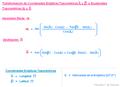 Transformación de Coordenadas Eclípticas a Ecuatoriales.png