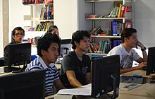 TranslateathonITESMCCM20Aug11.jpg