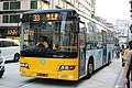Transmac K405 33.jpg