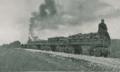 Transport d'obus 293 et 370.png