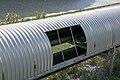 Travaux tunnel Lyon-Turin - 2019-06-17 - IMG 0367.jpg