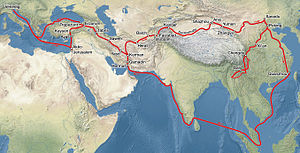 Travels of Marco Polo.jpg
