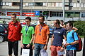Travno Summer City 20150704 DSC 1453.JPG