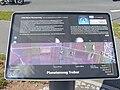Trebur Planetenweg1.JPG