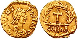 Tremissis Julius Nepos-RIC 3221.jpg