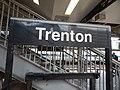 Trenton Transit Center (17047693535).jpg