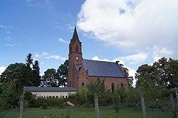 Treplin Kirche 24.08.2014 12-59-06.JPG