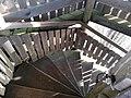 Treppen Albisturm.jpg