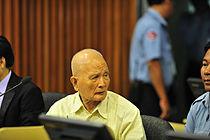 Trial Chamber 31 January 2011.jpg
