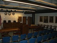 Golden Gate University School Of Law >> Golden Gate University School of Law - Wikipedia