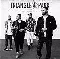 Triangle Park Music Team.jpg