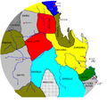 Tribes around Gladstone1.png
