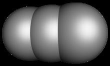 Tricarbon-3D-vdW.png