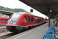 Triebwagen Waldshut 12072015.JPG