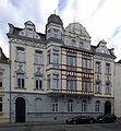 Trier BW 2011-09-22 17-56-33.JPG