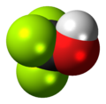Trifluoromethanol-3D-spacefill.png