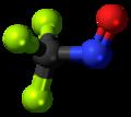 Trifluoronitrosomethane-3D-balls.png