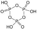 Trimetaphosphoric acid.png