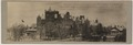 Trinity College School, Port Hope (HS85-10-18517) original.tif