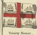 Trinity House. Johnson's new chart of national emblems, 1868.jpg