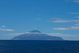 Tristan da Cunha, British overseas territory-20March2012.jpg