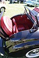 Triumph 1800 1948 Roadster Rumble Seat tall Lake Mirror Cassic 16Oct2010 (14690506909).jpg
