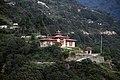 Trongsa-Dzong-112-Gompa-2015-gje.jpg