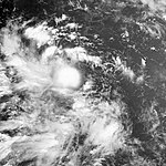 Tropical Depression Egay 17 June 2011.jpg