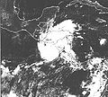 Tropical Storm Miriam (1988).JPG