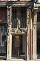 Troyes Rue Émile Zola 753.jpg