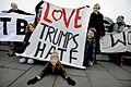 Trump Protest Edinburgh 13.jpg