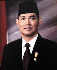 Try Sutrisno Official Portrait.jpg
